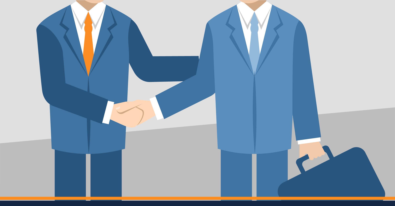 6 tips para gestionar tu cartera de clientes en contabilidad