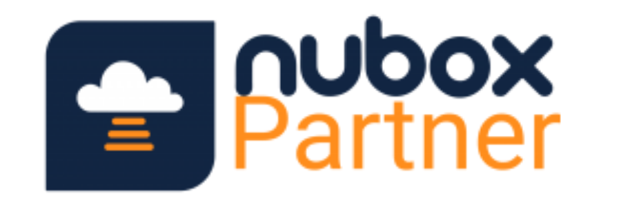 Nubox Partner