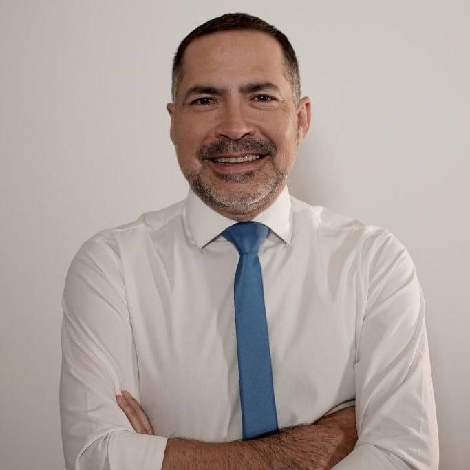 Eduardo-Castillo-2-cuadrado