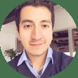 Foto perfil Francisco Gonzalez