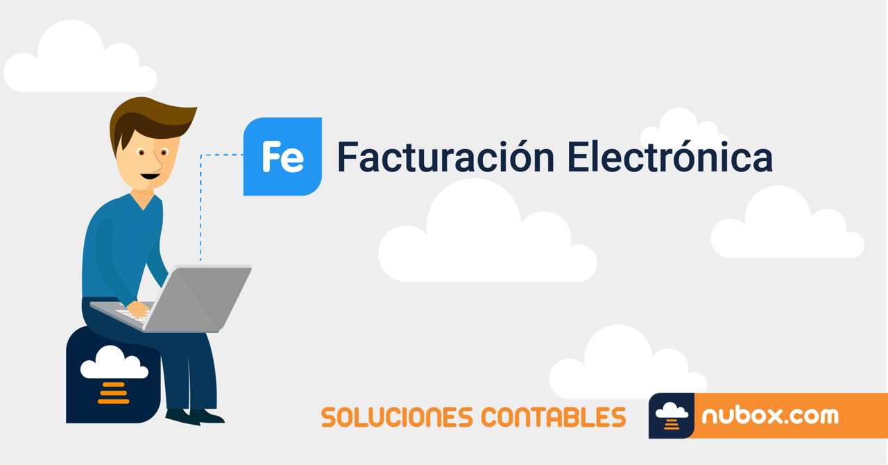 Nueva Grafica Factura-2.png