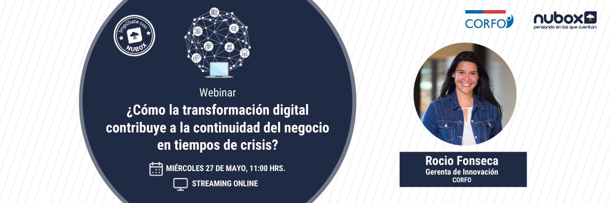 Webinar Mayo 2020 _ CORFO _ LP-2