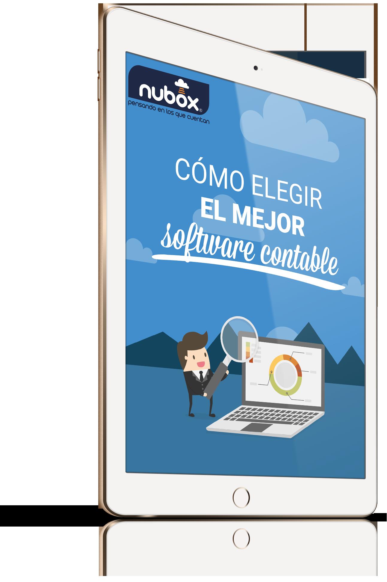 descarga-ebook-como-elegir-software-contable