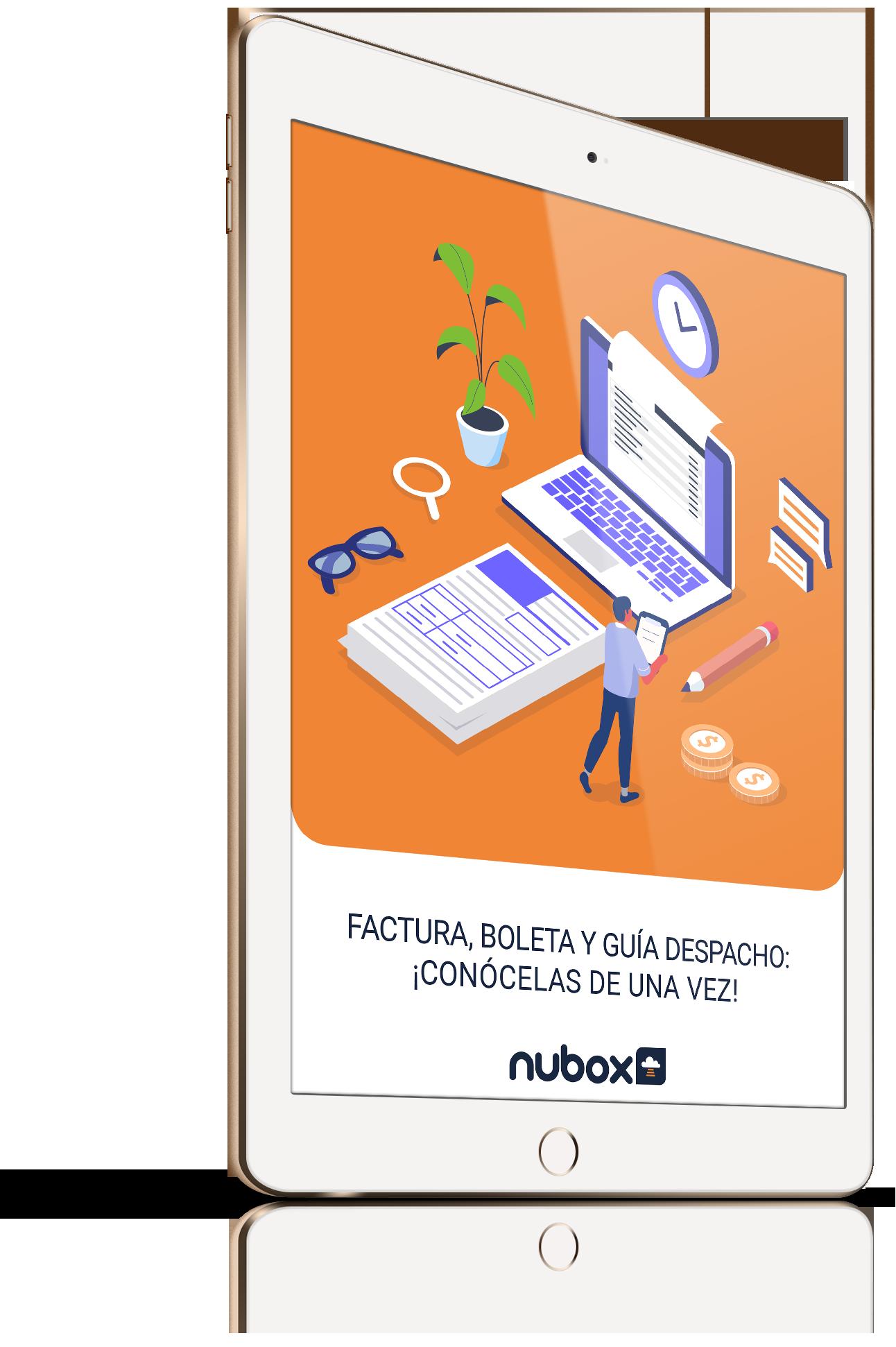descarga-ebook-factura-boleta-guia-despacho
