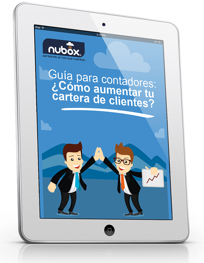 descargar-ebook-aumentar-cartera-clientes