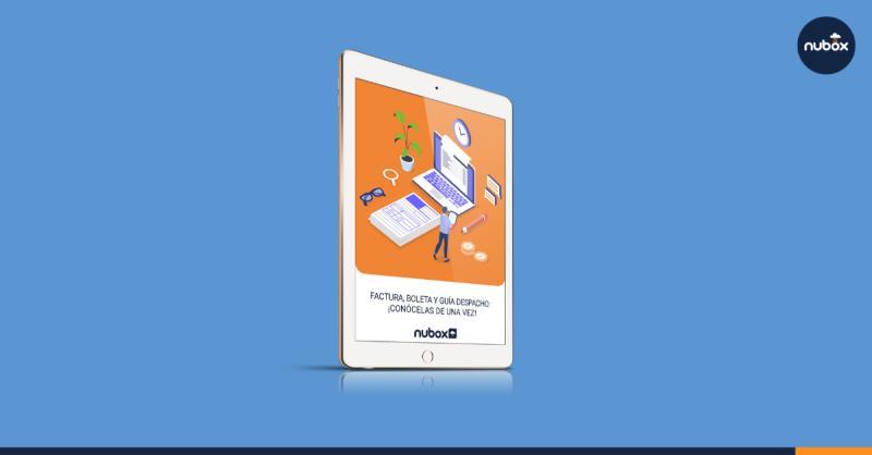 ebook-factura-nubox