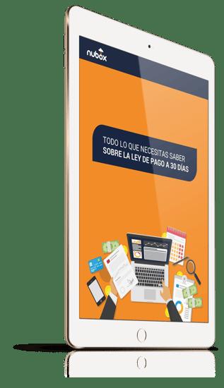 ebook-tablet02
