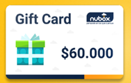 gift60000-1.png