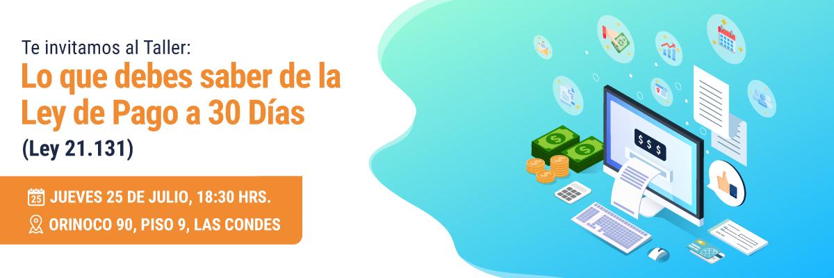 header-taller-ley-pago-30-dias