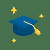 icono-cursos