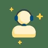 icono-servicio-cliente