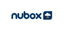 Sistema de gestión contable online Nubox
