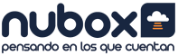 logo-nubox-color-slogan