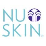 logos-NuSkin