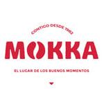 logos-mokka
