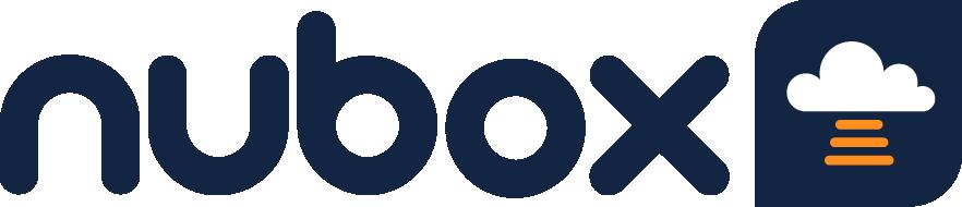 nubox-logo.png