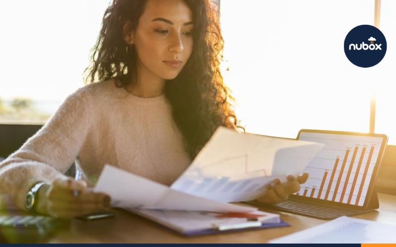 ¿Cómo iniciar tu negocio de servicios contables? ¡Descúbrelo aquí!