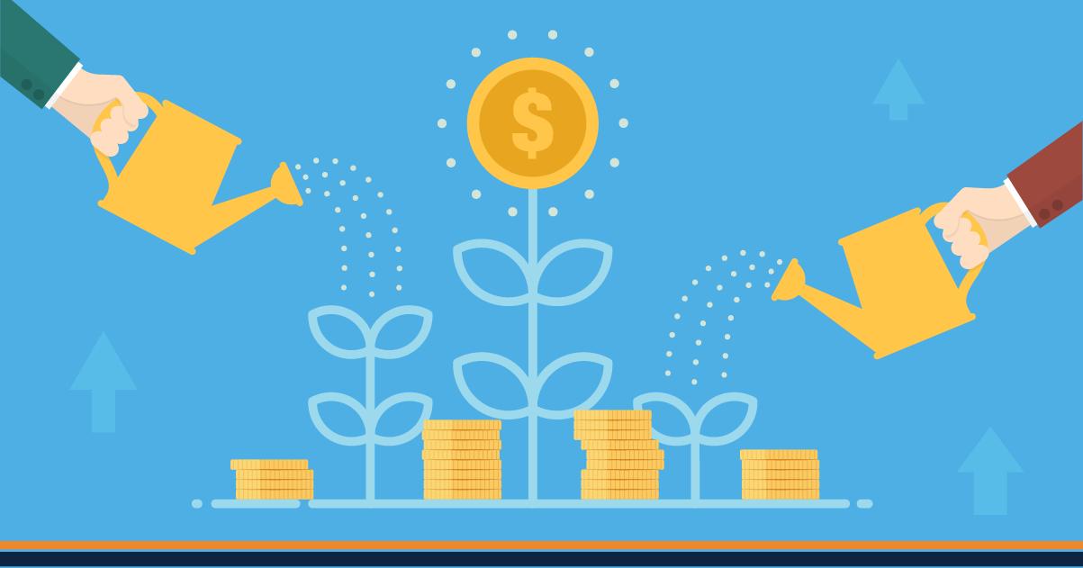 7 claves para hacer crecer tu negocio