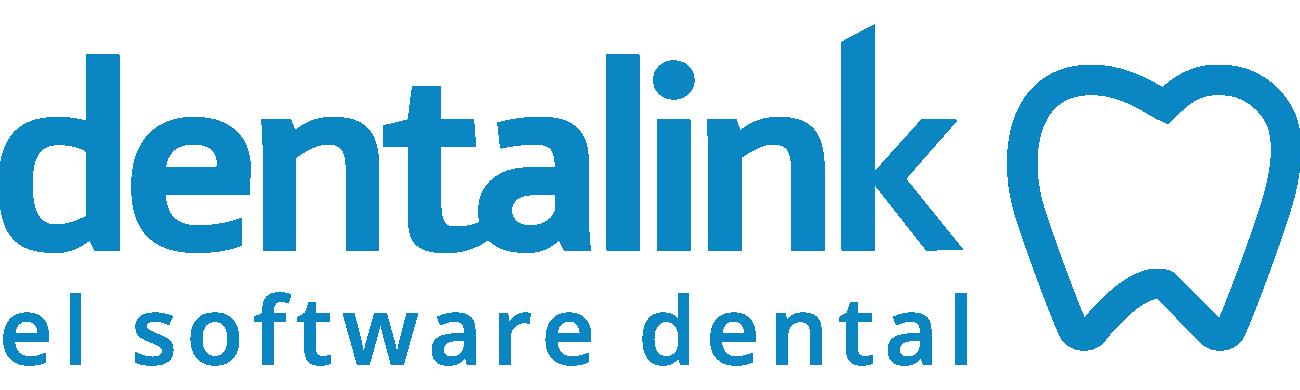 Dentalink-Logo (2)