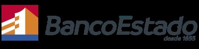 Logo Banco Estado