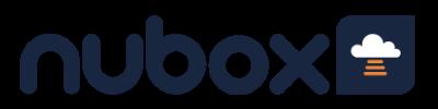 Logo Nubox