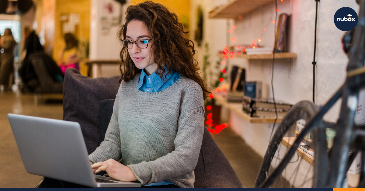 Emprendimiento femenino: ¿por qué lo necesitamos más?