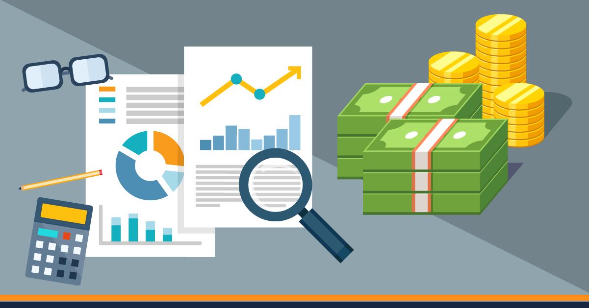 Cómo financiar mi empresa: ¿con créditos o inversionistas?