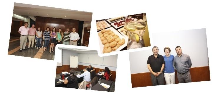 fotos_cursos_nubox-401884-edited