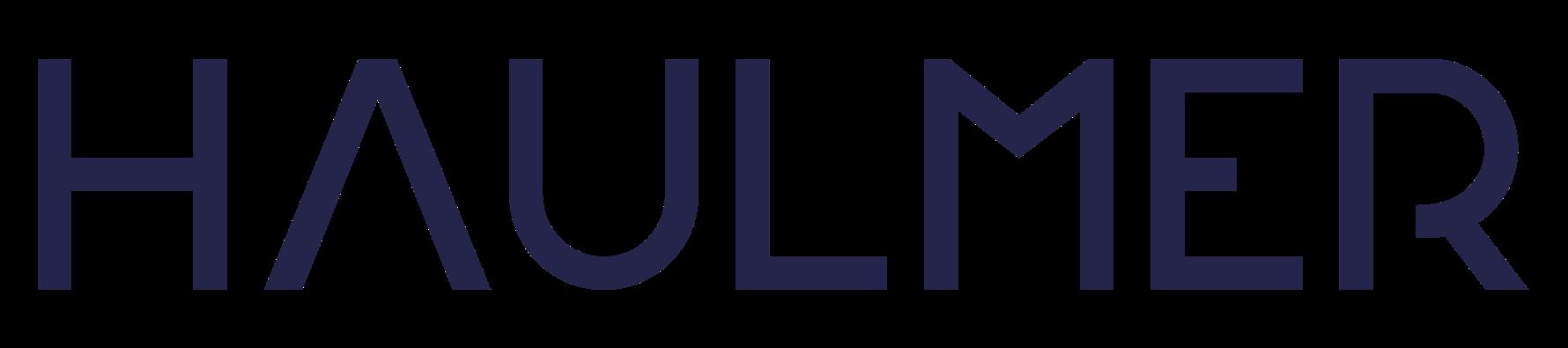 haulmer_logo-1