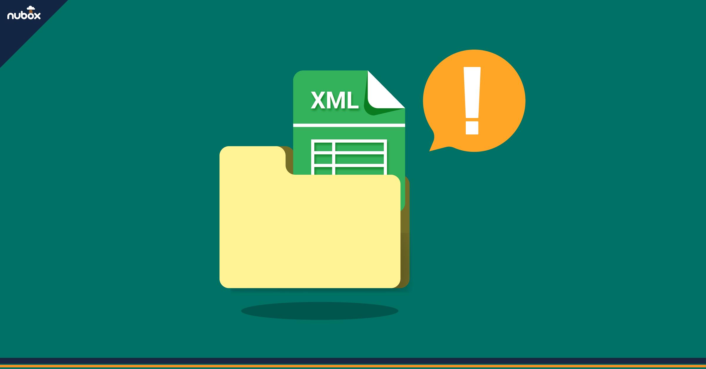 ¿Por qué el archivo XML es importante?