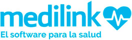 medilink-logo02